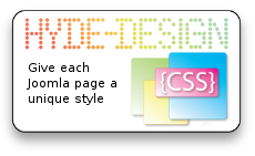 Download Custom CSS module